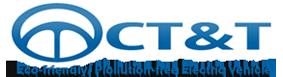 CTTEV.COM